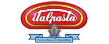 ITAL PASTA