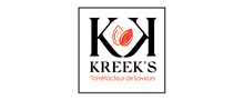 KREEK'S