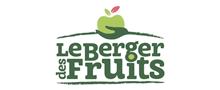 LE BERGER DES FRUITS